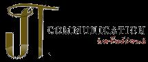 JTComms_Logo_web